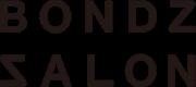 BONDZSALON
