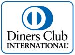 Diners_Club_INTERNATIONAL