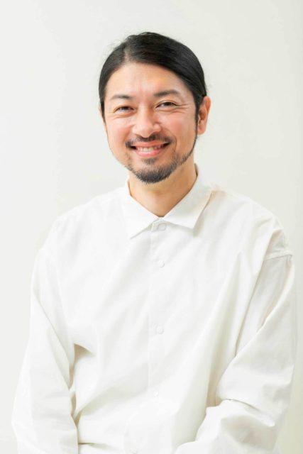 OwnerShinsuke Takaki